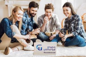 grupo universal oferta