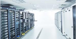Grupo Universal internet fibra para empesas y residencial